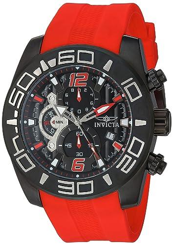 Reloj - Invicta - para - 22810