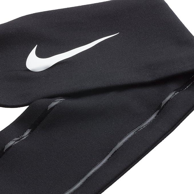 Herencia Peticionario ojo  Banda para Cabeza Cintas de pelo Nike Fury 2.0 Deportes y aire libre  Ejercicio y fitness