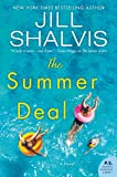 The Summer Deal: A Novel (The Wildstone Series)