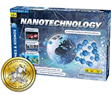 Thames & Kosmos Nanotechnology
