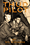 Thud Pilot (English Edition)