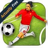 football champions league - Football: Soccer Cup