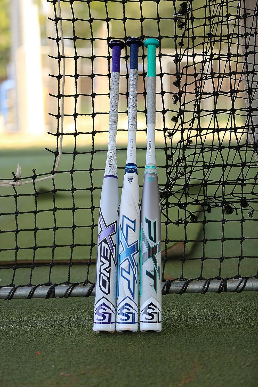 Louisville Slugger 2018 LXT 8 Fast Pitch Bat