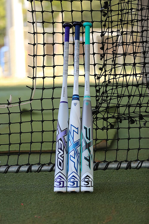 Louisville Slugger 2018 LXT 11 Fast Pitch Bat