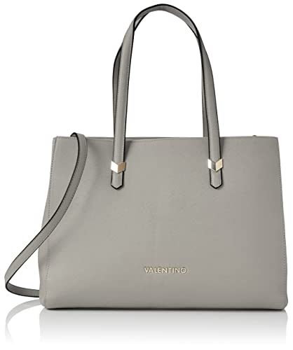 Womens Winter Lily Tote Mario Valentino AARzZx