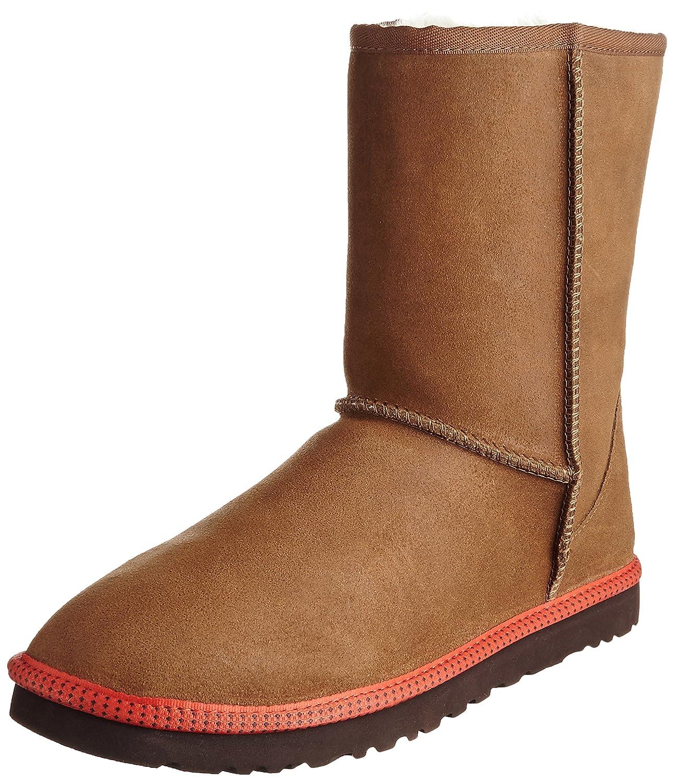 ugg australia men s classic short leather winter boot hot sale rh consultants lactation org ugg classic short boot black sale ugg women's classic short boot sale