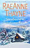 Snowbound in Sweetwater Ranch (Logan's Legacy)