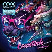 Countach (Vinyl)