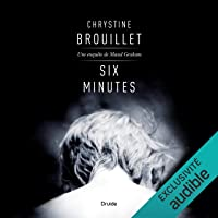 Six Minutes (French Edition)
