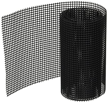 Dallas Bonsai Gardenu0027s Drainage Mesh/Hole Screens