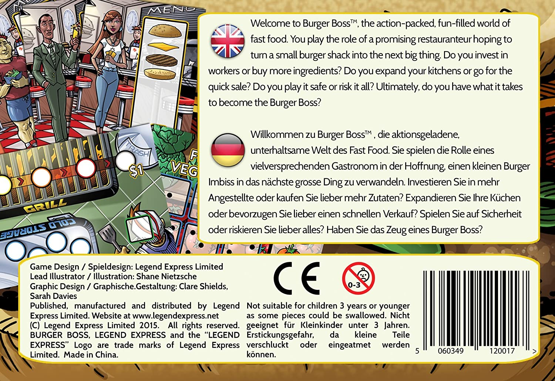 Ungewöhnlich Die Küche Uk Tv Show Ideen - Küchenschrank Ideen ...