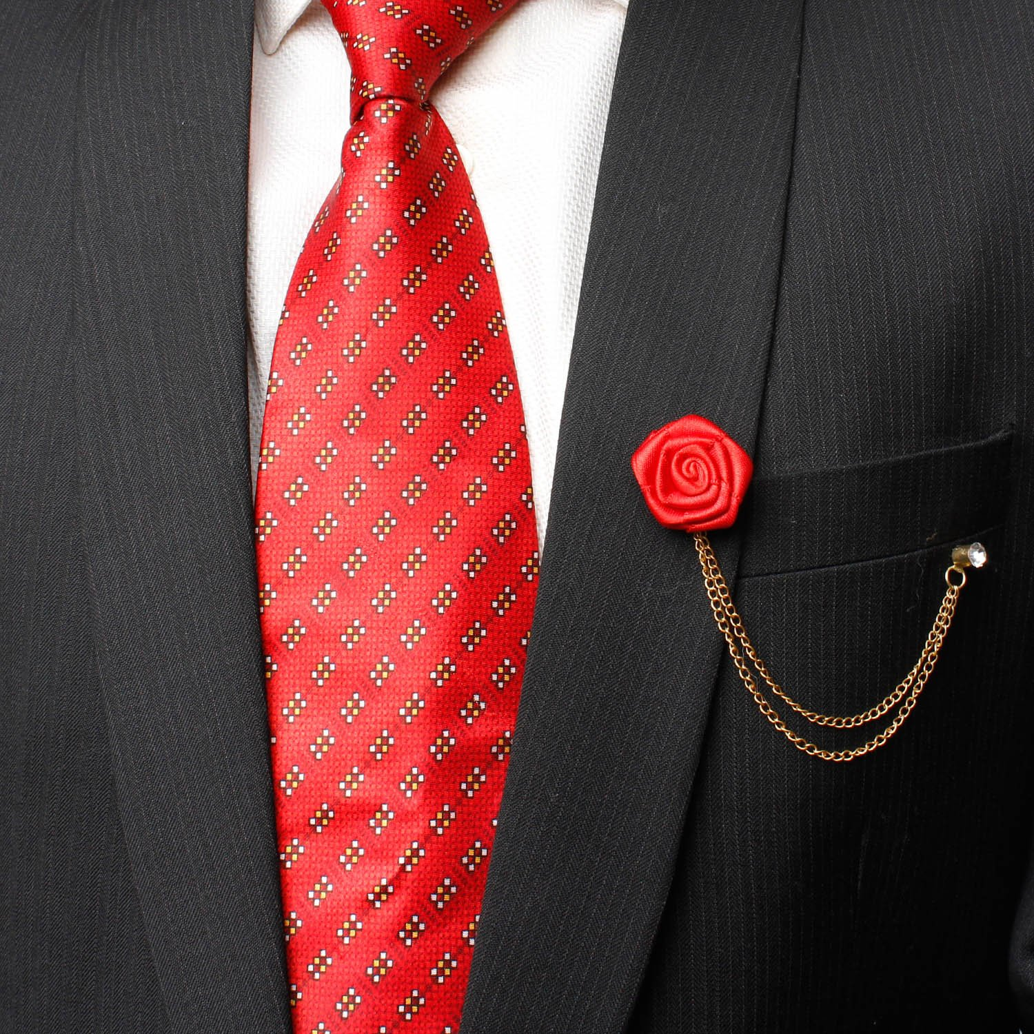 pin fashion exclusive page suit com tie style london trendbridged street men brooch collections