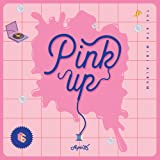 Pink UP