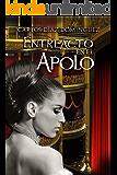 Entreacto en el Apolo
