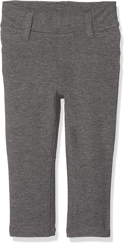 NAME IT Nkfjavi UNB Swe Legging Noos Pantalones para Beb/és
