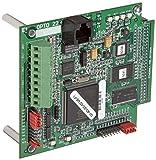 Opto 22 E1 16 Channel Digital Optomux Brain Board