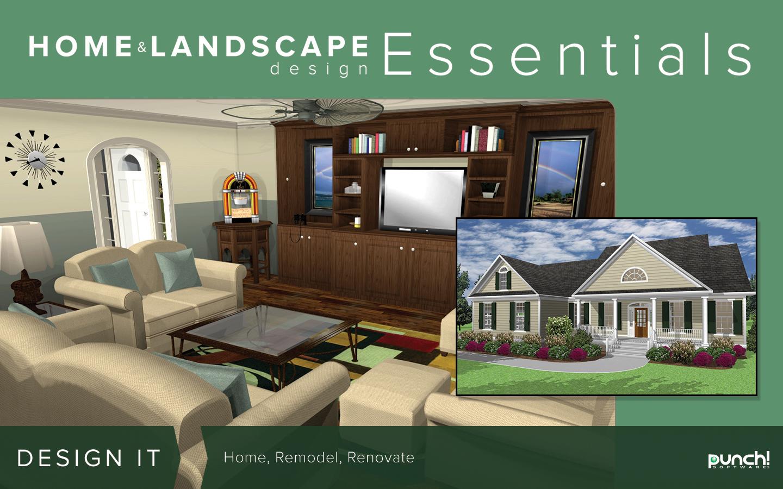 100 Download Home Design 3d Full Version For Pc