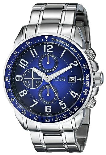 Guess U15072G2 Hombres Relojes