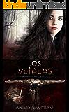 Los Vetalas: El quinto sello IV