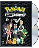 Pokemon Black and White Set 1