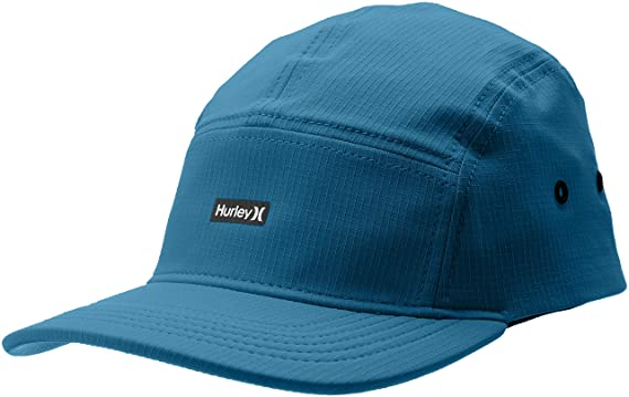 bbda463ac22 Hurley Women s One and Only Ripstop Baseball Cap at Amazon Women s ...