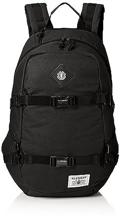 Element Men's Jaywalker Backpack