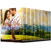 IRRESISTIBLE - FALL INTO ROMANCE (Irresistible Romance Book 5)