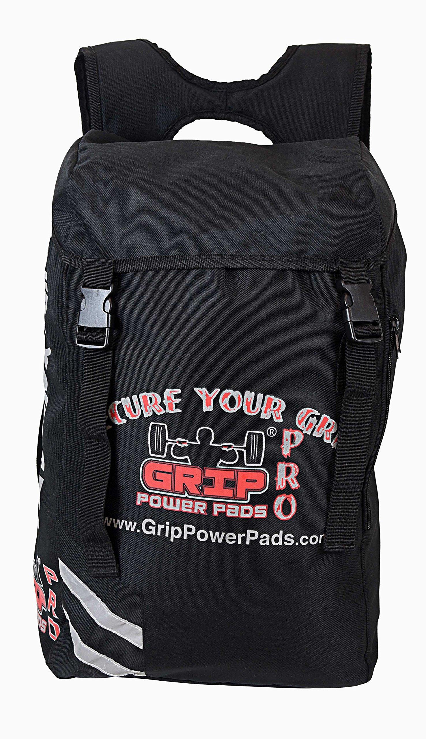 Best Gym Bag Travel Sport Sackpack Gym Bag