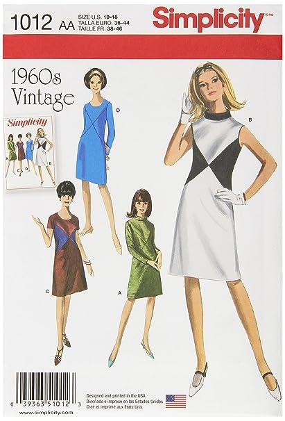Size 10 Dresses for Women