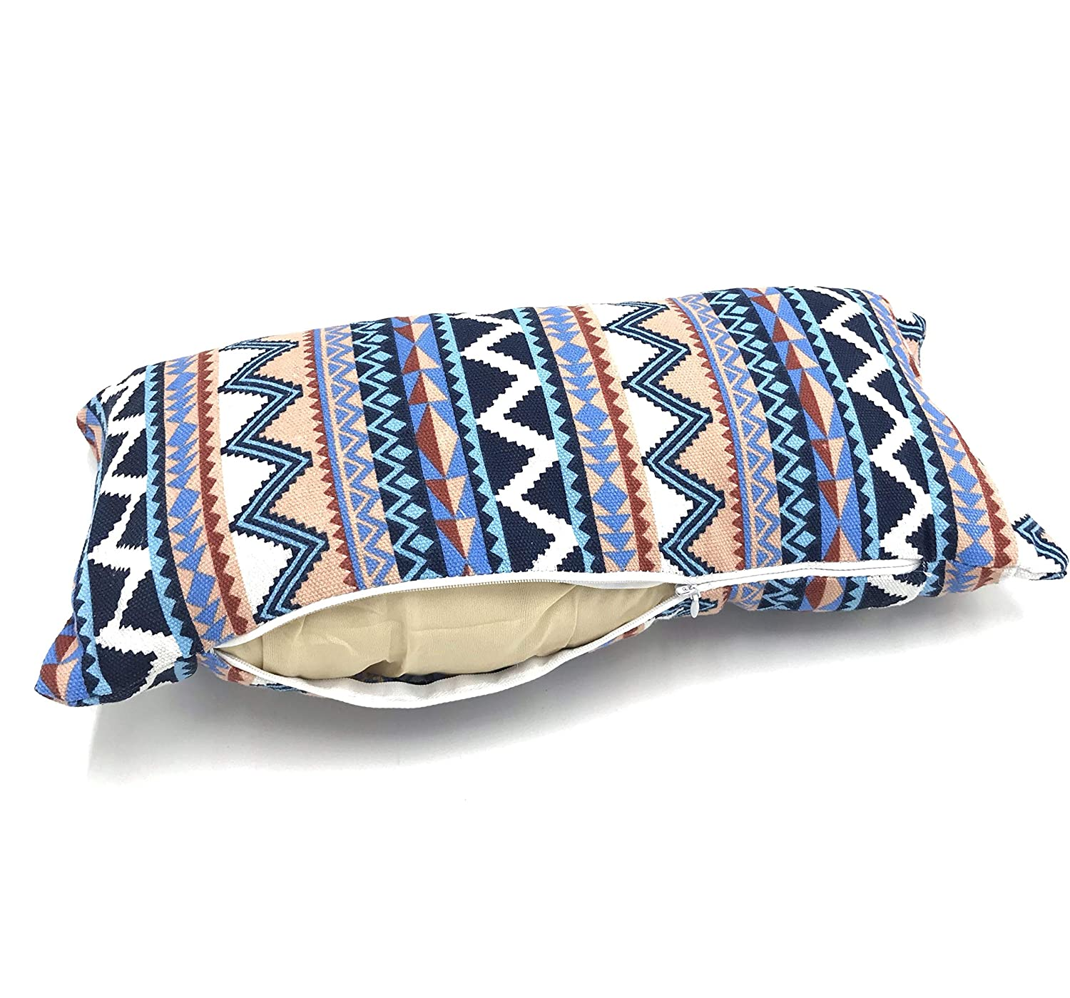 Foldable Washable Lightweight Backpacking for Everywhere A Yue Camping Pillow