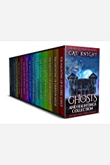 The Ghosts and Hauntings Collection Kindle Edition