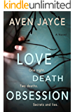 Love Death Obsession