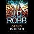 Origin In Death: 21