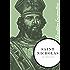 Saint Nicholas (Christian Encounters Series)