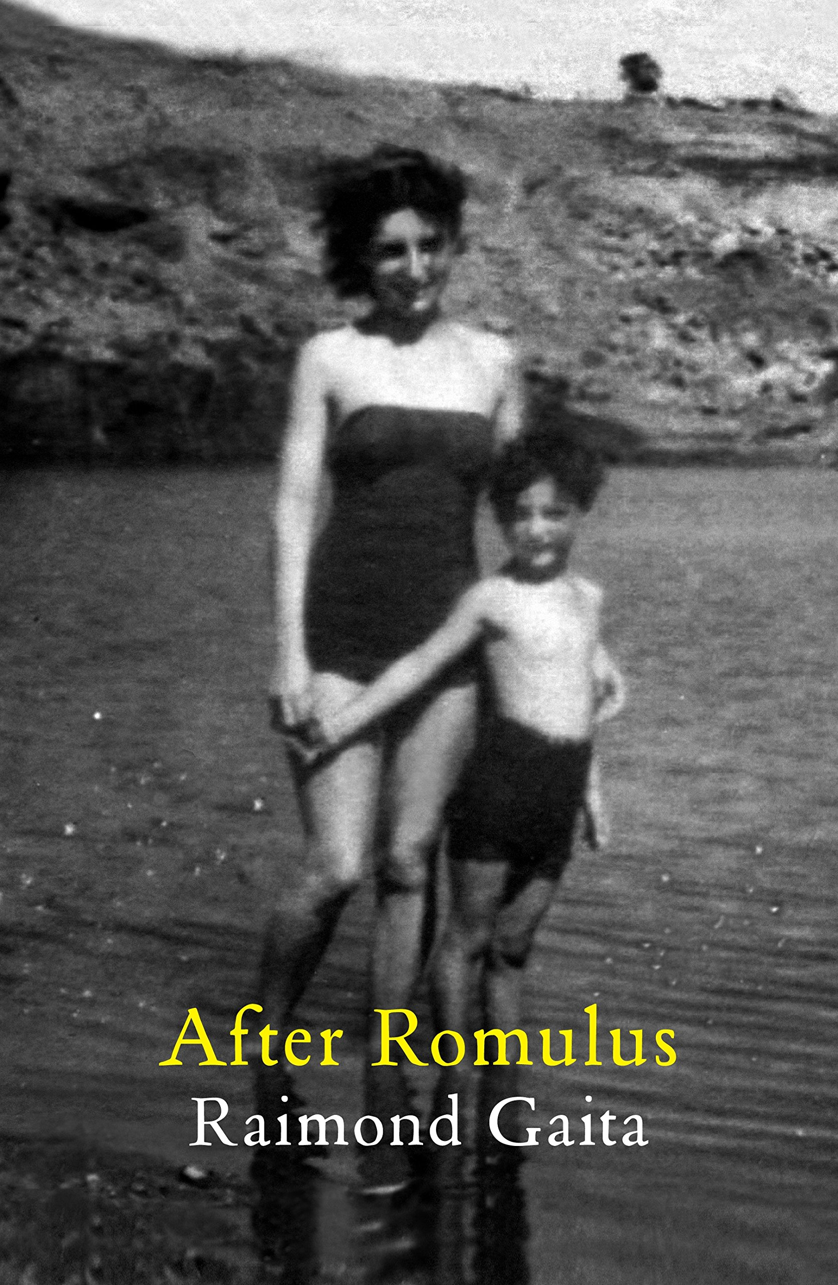 Download After Romulus ebook