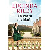 La carta olvidada (Spanish Edition)