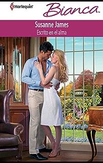 Descargar libro Pecados olvidados (bianca) PFD gratis