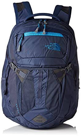 c344a2b18 The North Face Recon, Urban Navy/Banff Blue, One Size