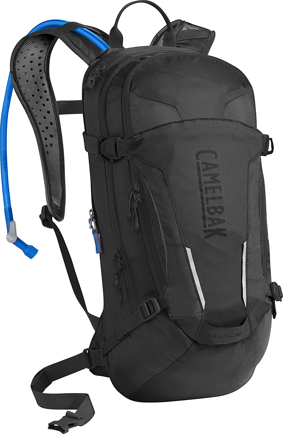 CamelBak MULE Hydration Pack review