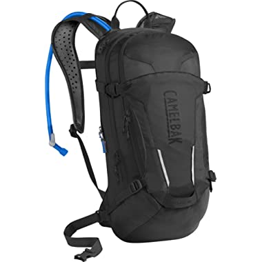 CamelBak M.U.L.E. Hydration Pack 100 oz