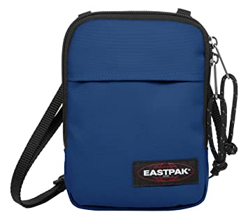 Eastpak Buddy 2f3a01560a8