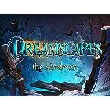 Dreamscapes: The Sandman (Mehrsprachige Ausgabe) [PC Download]