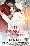 Kit Kringle: An Alaskan Tale