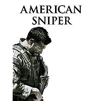 American Sniper [dt./OV]