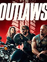 Sons Of Anarchy Amazon Prime