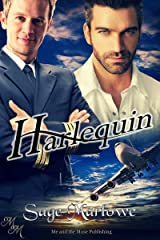 Harlequin Kindle Edition