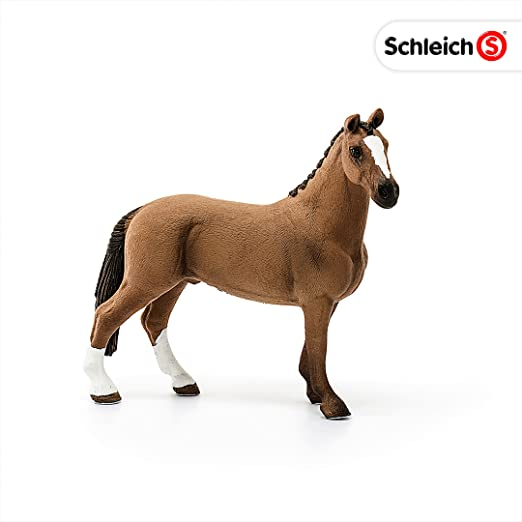 SCHLEICH Farm Life 13806 Mustang MARE