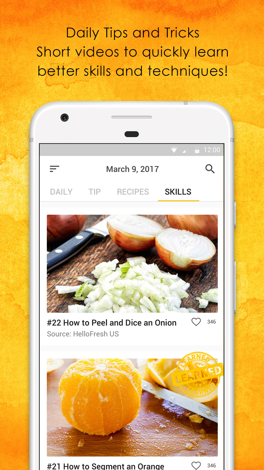 Amazon tasty recipes cooking videos appstore for android 000 forumfinder Choice Image