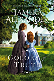 Colors of Truth (The Carnton Series Book 2)