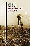 Tempestades de acero (Humanidades)